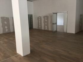 Cantiere Milano Pittarosso 10