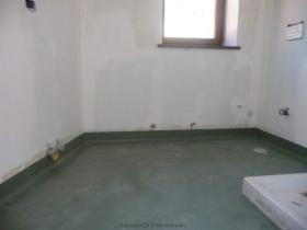 casa-di-cura-linolium-gionatan-de-rosa-05