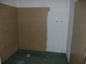 casa-di-cura-linolium-gionatan-de-rosa-11_0