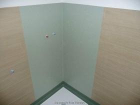 casa-di-cura-linolium-gionatan-de-rosa-27_0