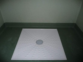 casa-di-cura-linolium-gionatan-de-rosa-35_0