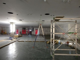 centro-commerciale-roma-11