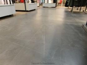 centro-commerciale-roma-19