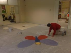 decorazioni-pavimento-01