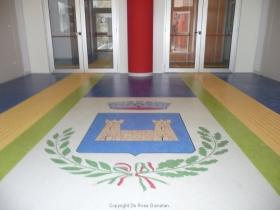 decorazioni-pavimento-05
