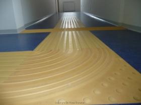 decorazioni-pavimento-06