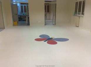 decorazioni-pavimento-02