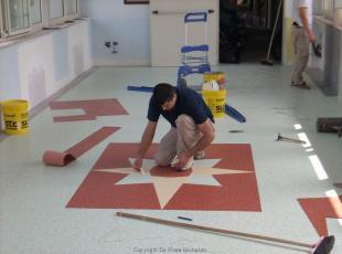 decorazioni-pavimento-10