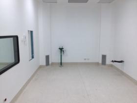 Deposito farmaceutico Ospedale civile Aquila 05