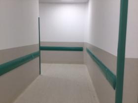 Deposito farmaceutico Ospedale civile Aquila 06