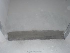 sistemazione-giunto-tecnico-con-resina-8_0
