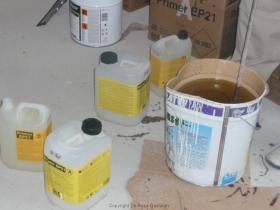impermeabilizzazione-del-massetto-con-resina-1