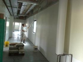 ospedale-privato-spatocco-02