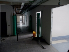 ospedale-privato-spatocco-09