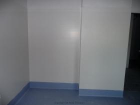 ospedale-privato-spatocco-145