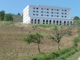 ospedale-privato-spatocco-18