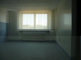 ospedale-privato-spatocco-21