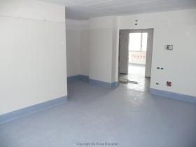 ospedale-privato-spatocco-37