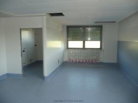 ospedale-privato-spatocco-39