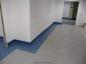 ospedale-civile-pescara-07