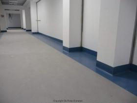 ospedale-civile-pescara-09