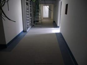 ospedale-civile-pescara-10