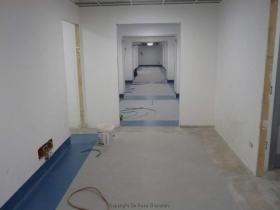 ospedale-civile-pescara-12