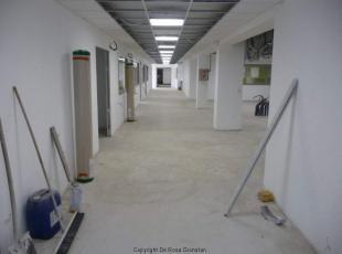 ospedale-civile-pescara-02
