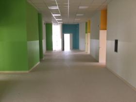 Scuola Picciano 04