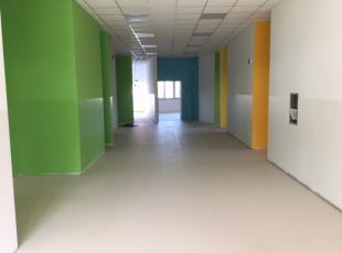Scuola Picciano 01