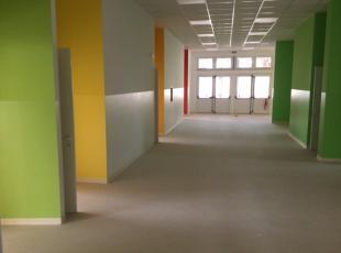 Scuola Picciano 06