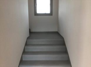 pavimento pvc uffici toto costruzioni 01