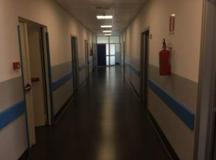 pavimento pvc uffici toto costruzioni 04