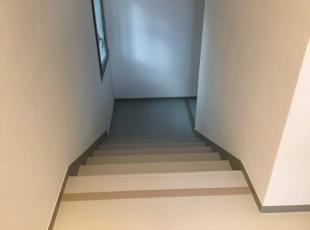 pavimento pvc uffici toto costruzioni 05