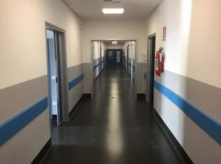 pavimento pvc uffici toto costruzioni 06