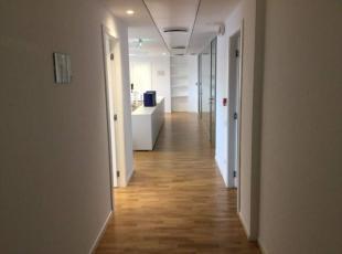 pavimento pvc uffici toto costruzioni 11
