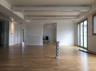 pavimento pvc uffici toto costruzioni 13