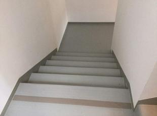 pavimento pvc uffici toto costruzioni 18