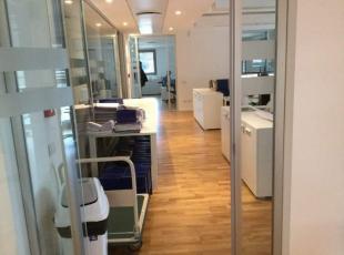 pavimento pvc uffici toto costruzioni 22