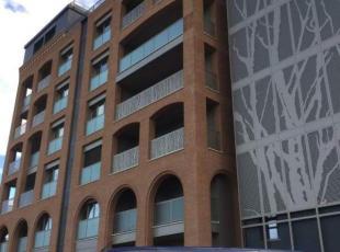 pavimento pvc uffici toto costruzioni 28