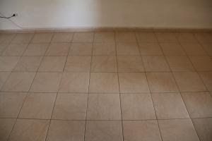 pavimento gomma pvc pescara 01