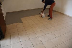 pavimento gomma pvc pescara 02