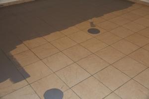 pavimento gomma pvc pescara 03