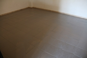 pavimento gomma pvc pescara 04