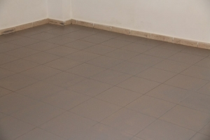 pavimento gomma pvc pescara 05