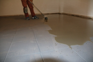 pavimento gomma pvc pescara 09