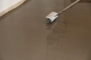pavimento gomma pvc pescara 11