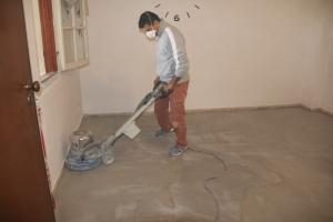 pavimento gomma pvc pescara 12