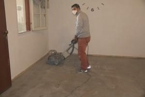 pavimento gomma pvc pescara 14