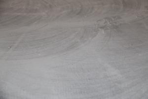 pavimento gomma pvc pescara 15